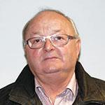 Christian BACHELEY