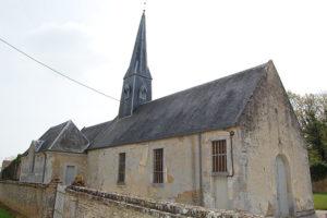 Louvagny