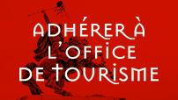 adherer_office