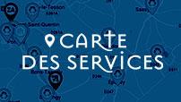 carte_des_services