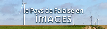 le_pays_de_falaise_en_images