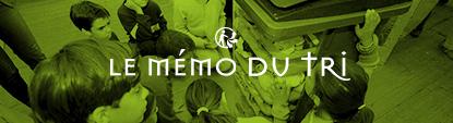 memo_du_tri