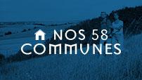nos_58_communes