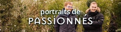 portraits_de_passionnes