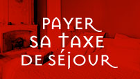 taxe_hebergement