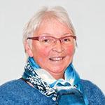 Christine HOFLACK