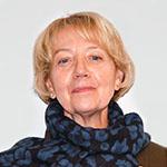 Elisabeth JOSSEAUME