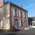 Bernières-d'Ailly