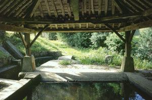 Fourneaux-le Val