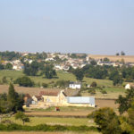 Ouilly-le-Tesson