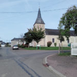Pierrefitte-en-Cinglais