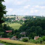 Soumont-Saint-Quentin
