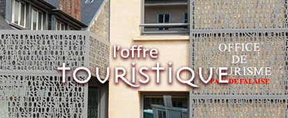 Office_tourisme