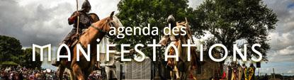 agenda_manifestations