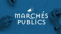 les_marches_publics