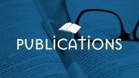 nos_publications