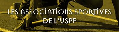 associations_uspf