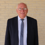 Gérard KÉPA