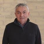 Jean-Louis BONNE