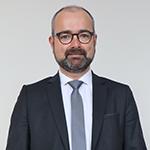 Hervé MAUNOURY