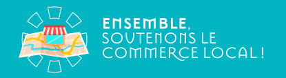 Ensemble_soutenons_le_commerce_local_menu_siteweb